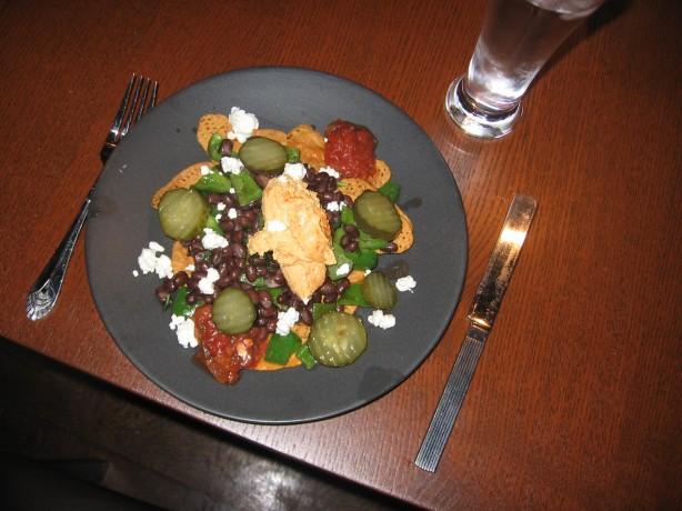 Food Blog 006