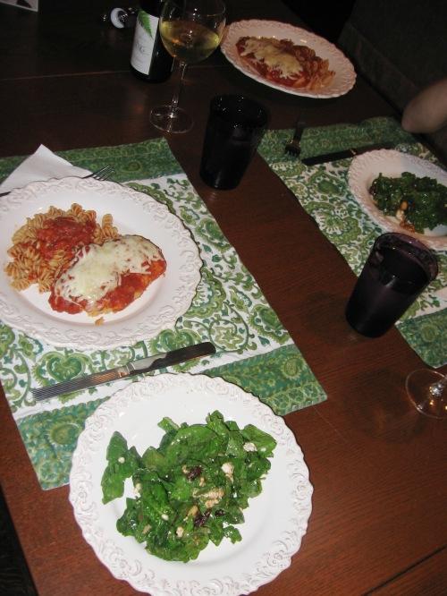 Food Blog 011