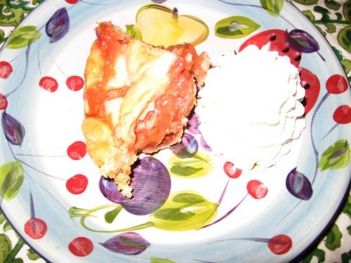 Food Blog 012