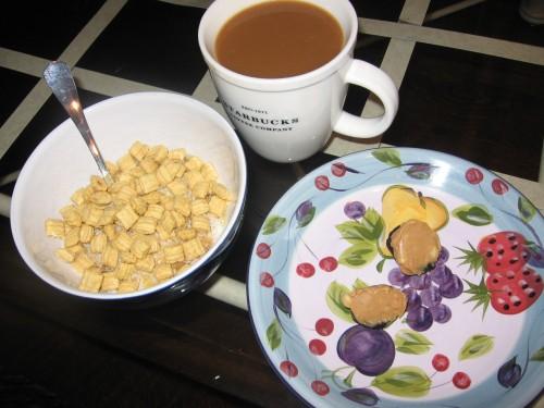 Food Blog 013