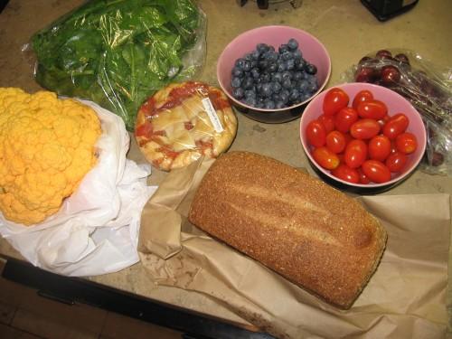 Food Blog 014