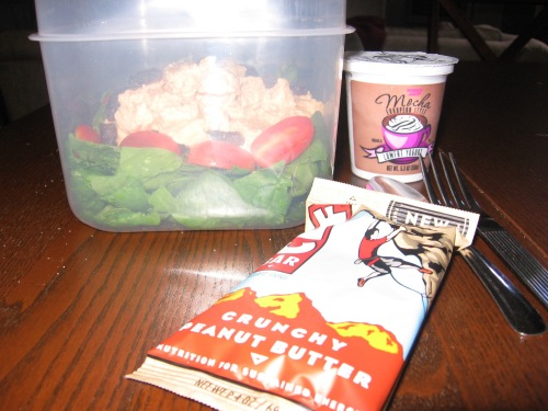 Food Blog 015