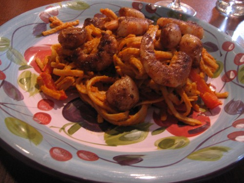 Food Blog 016