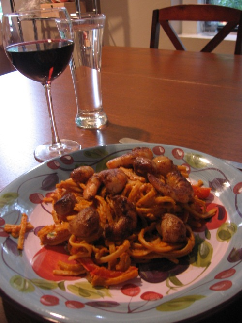 Food Blog 017