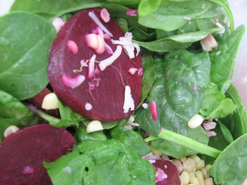Food Blog 020