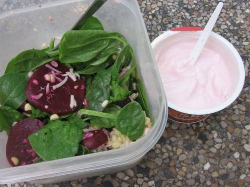 Food Blog 022
