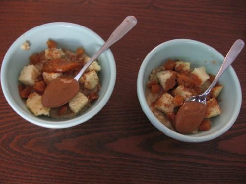 Food Blog 033