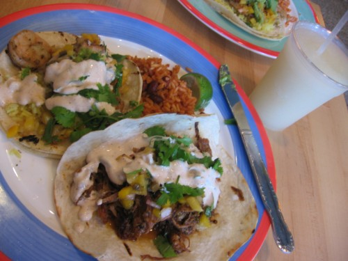 Food Blog 037
