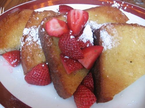 Food Blog 003