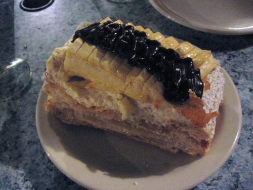 Food Blog 018