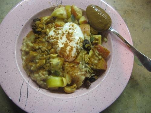 Food Blog 021
