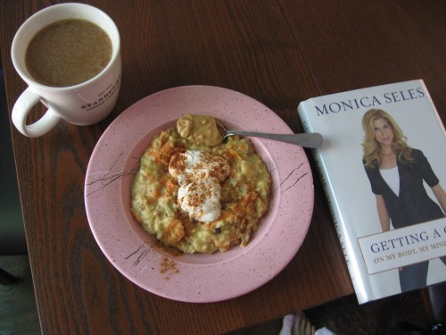 Food Blog 026