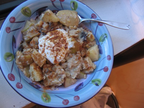 Food Blog 029