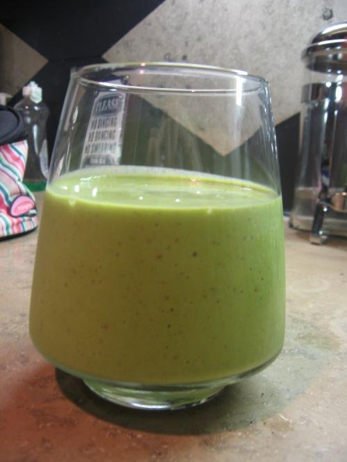 Food Blog 039