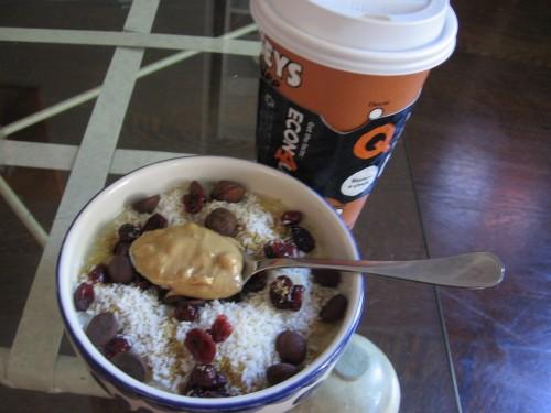 Food Blog 042