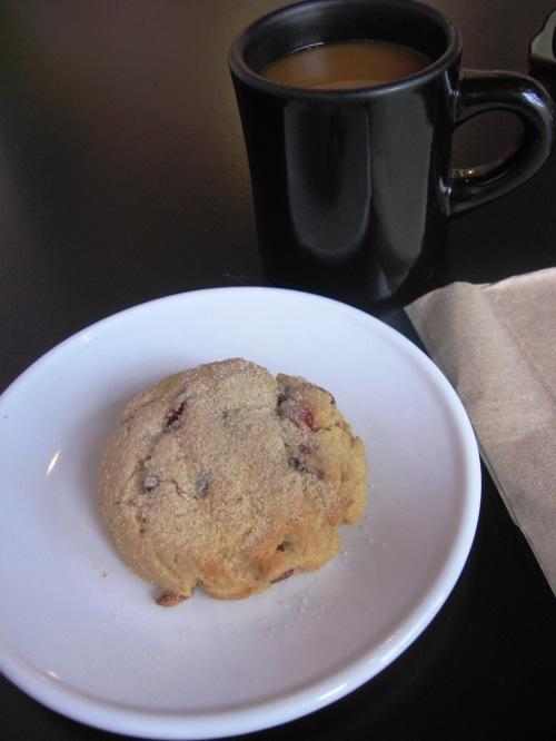 Food Blog 043