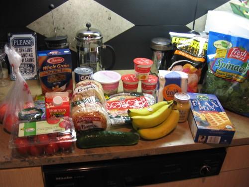 Food Blog 047