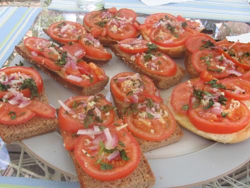 Food Blog 048