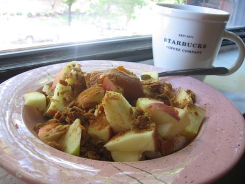 Food Blog 049
