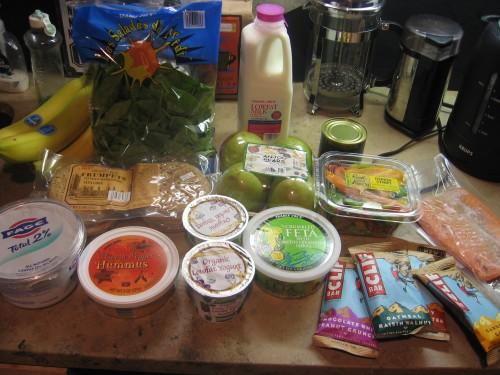 Food Blog 058