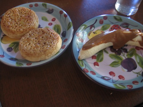 Food Blog 060
