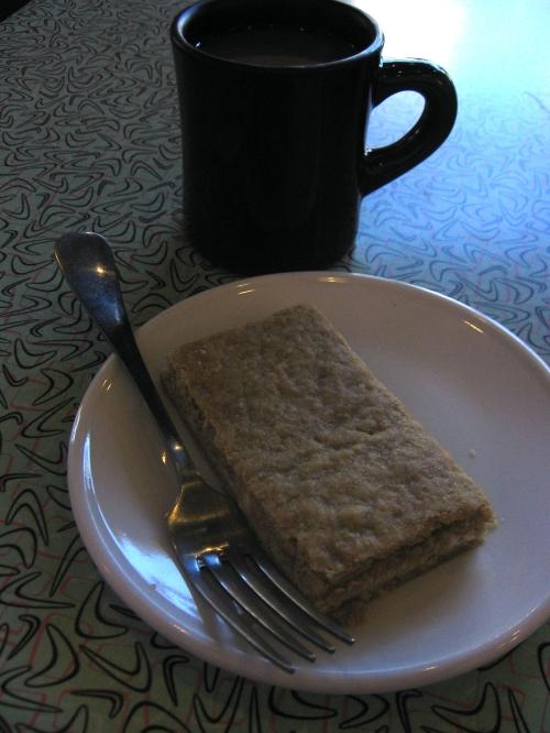 Food Blog 067