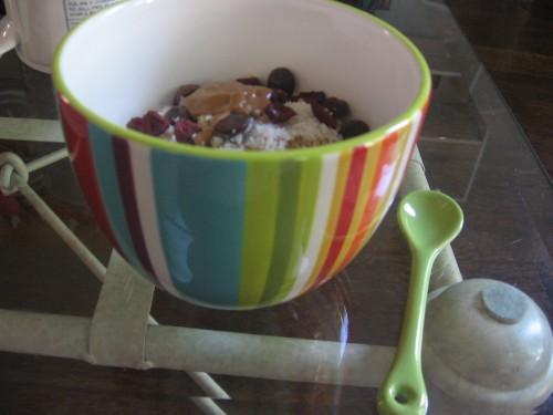 Food Blog 068