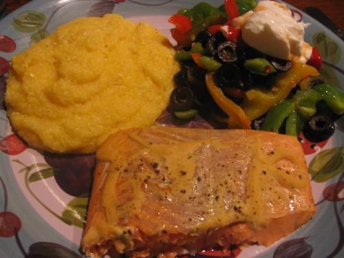Food Blog 069