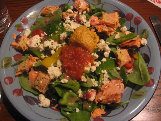 Food Blog 074