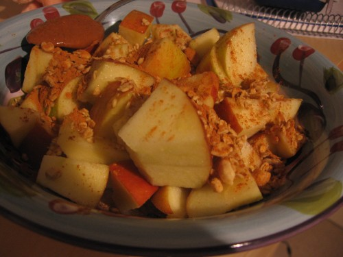 Food Blog 080