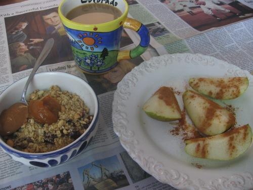 Food Blog 082