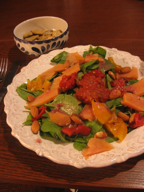 Food Blog 085