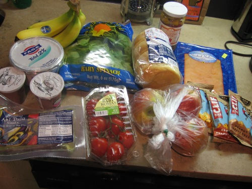 Food Blog 089