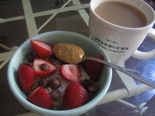 Food Blog 115