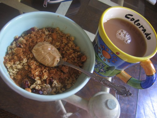 Food Blog 127
