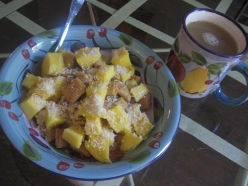 Food Blog 131