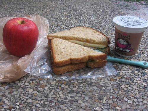 Food Blog 151