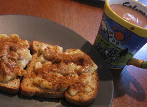 Food Blog 152