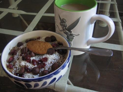 Food Blog 161