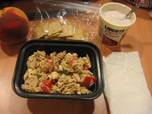 Food Blog 163