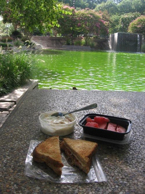 Food Blog 174