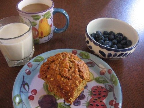 Food Blog 177