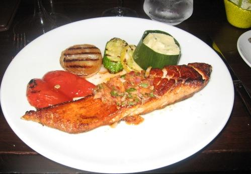Food Blog 182