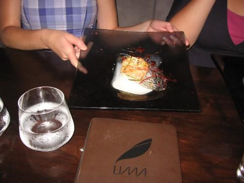 Food Blog 183