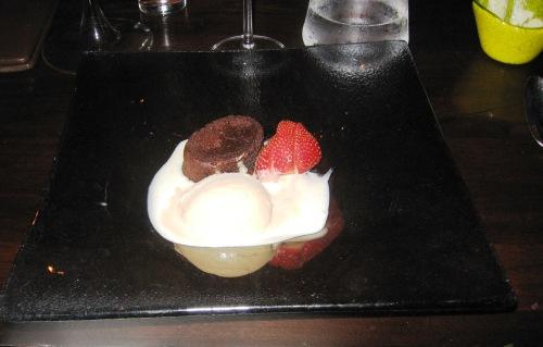 Food Blog 184