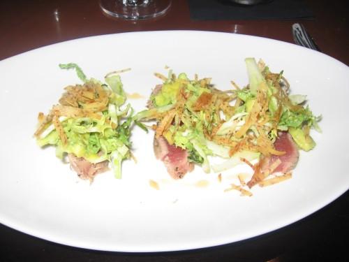 Food Blog 188