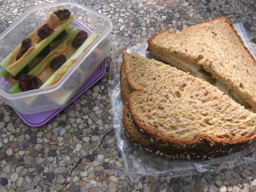 Food Blog 196