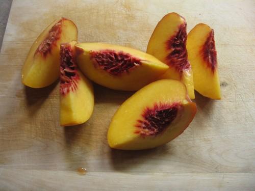 Food Blog 198