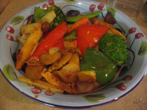 Food Blog 214