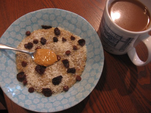 Food Blog 216